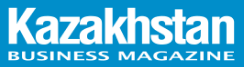 Kazakhstan business magazine